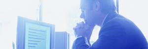 企業再生コンサルティングのイメージ